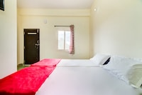 SPOT ON 46762 Hotel Vaishnavi SPOT