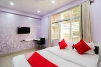 OYO 46763 Bihaan Guest House