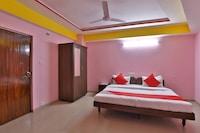 OYO 46776 Radhesh Banquet Hall And Rooms Saver