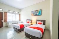 OYO 1268 Hotel Parahyangan