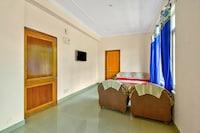 OYO 46779 Moksh Villa