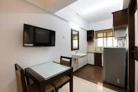 OYO Home 46784 Pleasant Stay Near Kochi Airport