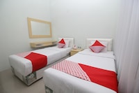 OYO 1271 One Family Guesthouse