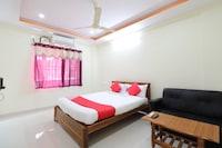 OYO 46800 Ms Residency