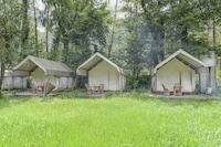 OYO 46803 Lahmo's Camps
