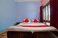 OYO 46808 Tamanna Hotel