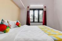 OYO Home 46817 Peaceful Stay Kushalnagar