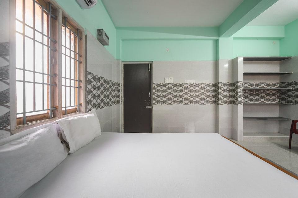 SPOT ON 46821 KRS Guest House