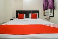 OYO 46823 Hotel A-star
