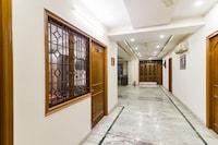 OYO 46824 Kashi Hotel Stay Saver