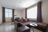 Capital O 1279 Hotel Grand Celino Makassar