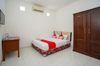 OYO 1281 Home Stay 83