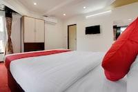 OYO 46833 Hotel  Sai Chatra
