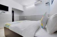 OYO Home 46835 Elegant  Studio Sarita Vihar