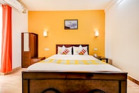 OYO Home 46836 Peaceful Stay Jakkur