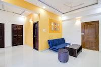 OYO Home 46837 Grand Stay Manikonda
