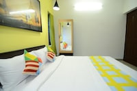 OYO Home 46845 Modern Stay