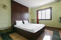 SPOT ON 46856 Hotel Venkatesh Leela  SPOT