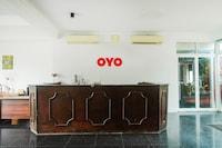OYO 292 Lake Nest Bolgoda Resort