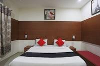 Capital O 46898 Tanishk Garden & Resort