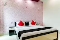 Capital O 46901 Maa Vaishno Mall & Resorts