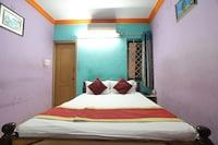 SPOT ON 46907 Hotel Ganesh Mahal SPOT