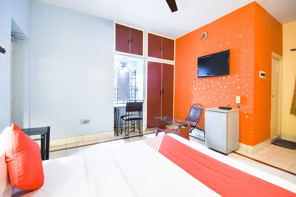 OYO 46910 Sobhakul Guest House