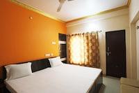 SPOT ON 46912 Hotel Sundaram SPOT