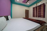 SPOT ON 46915 Sairat Lodge SPOT