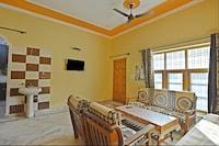 OYO Home 46916 Graceful 2BHK Apartment Balliwala