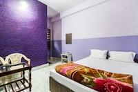 SPOT ON 46923 R B Plaza Guest House SPOT