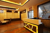 SPOT ON 46925 Hotel Pradhan SPOT