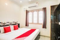 OYO 46936 Hotel Amar Park
