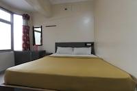 SPOT ON 46937 Hotel Paul Sornam Lodge SPOT