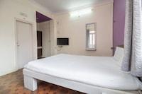 SPOT ON 46943 Maay Bhavani Hotel SPOT