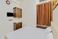 SPOT ON 46946 Hotel Aalishan