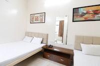 SPOT ON 46946 Hotel Aalishan SPOT