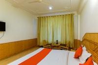 OYO 46965 Summer Villa Deluxe