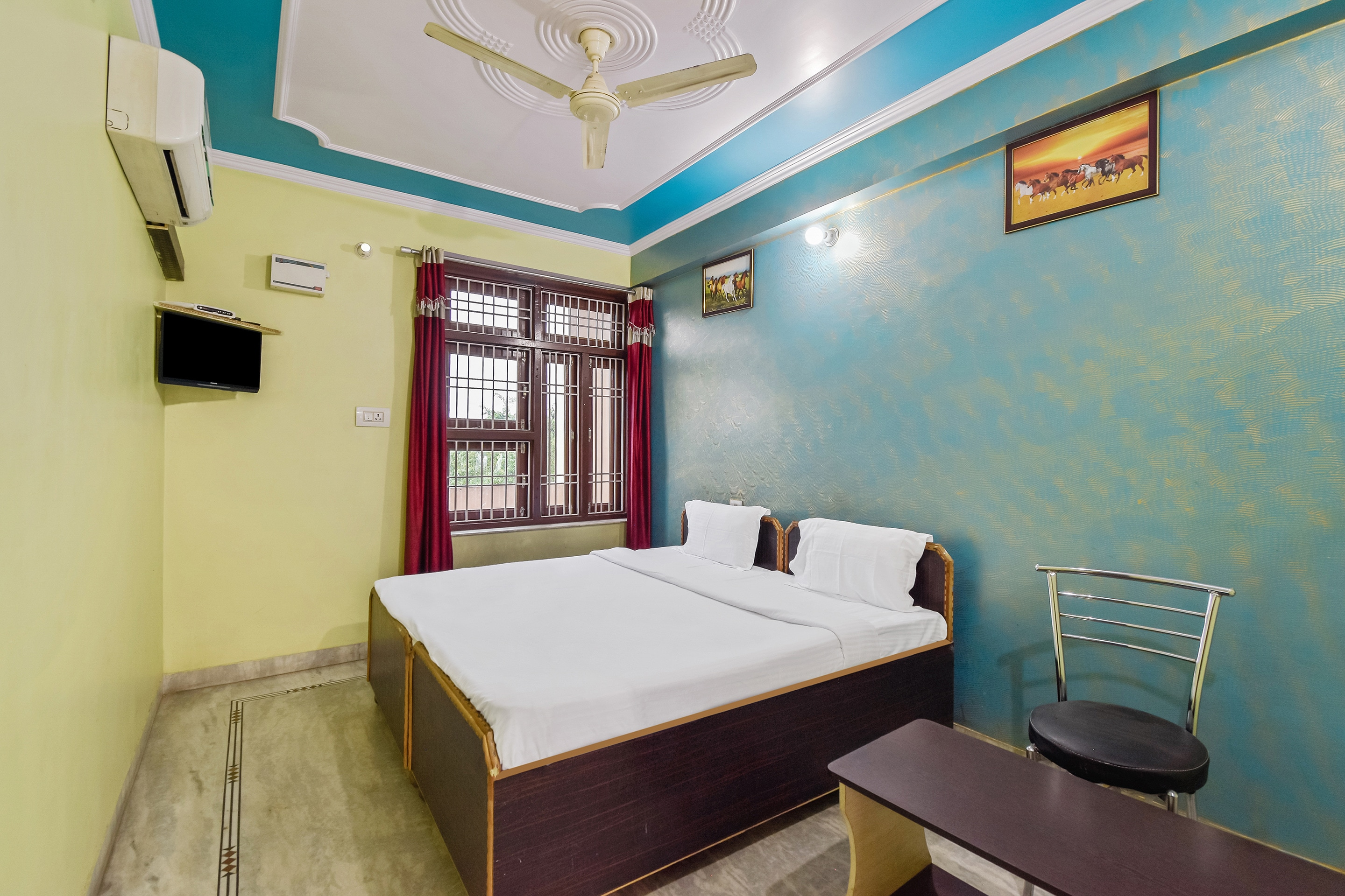 Hotels In Jaipur 50 Off On 406 Jaipur Hotels Book Pay At Hotel