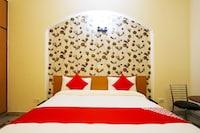 OYO 46975 Hotel Destiny