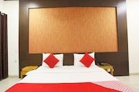 OYO 46976 Lohan Residency