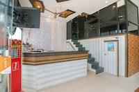OYO 46985 Hotel Shivam Residency