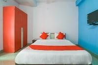 OYO 46993 Hotel Suryansh
