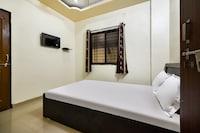 SPOT ON 46999 Hotel Sai Satya SPOT