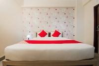 OYO 47006 Hotel Magadh Palace