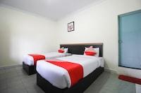 OYO 1298 D'lira Syariah Hotel