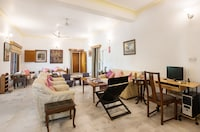 OYO 764 Home Stay Ashok Nagar