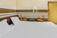 SPOT ON 47034 Sri Mahalakshmi Family Rooms
