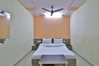 SPOT ON 47037 Hotel Liva SPOT