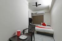 OYO 47041 Hotel Tilak